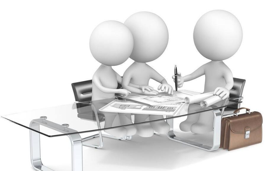 杭州公司变更为什么要登记?地址变更具体流程