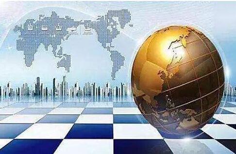国内外申请专利对于周期的不同及专利的不同