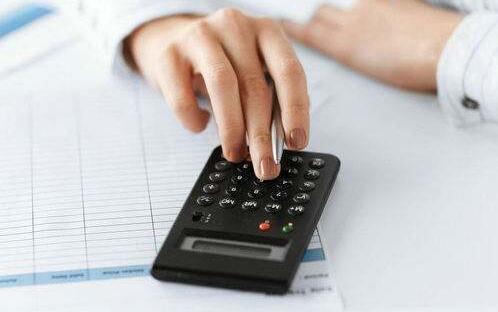 公司注销后债务几种情况,怎么算?由谁承担?