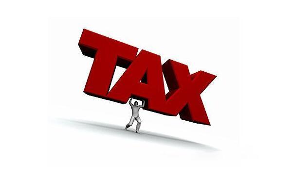 还傻傻分不清一般纳税人和小规模纳税人?