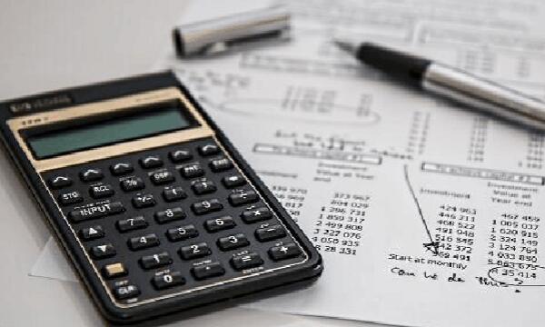 对于税务进行合理的筹划才是聪明之举
