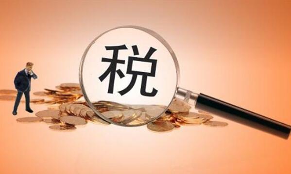 企业所得税缴纳金额是由什么因素决定的