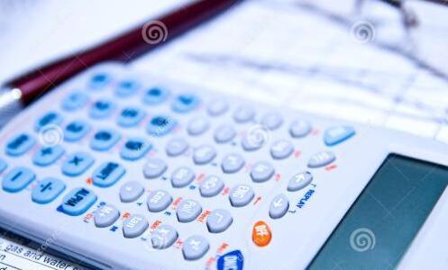 企业会计和报税的流程,如何选择代理会计公司,如何判断是否正规